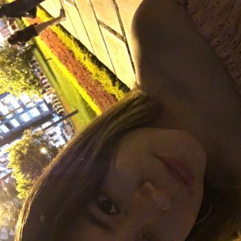 Niñera en San Juan (Lima): Cielo Lizbeth