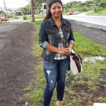 Babysitter San Luis: Betania