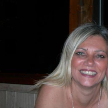 Babysitter Perugia: Anna
