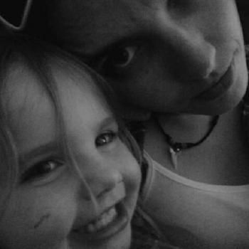 Babysitter Adelaide: AJ