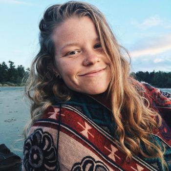 Nanny Sunshine Coast: Lacey
