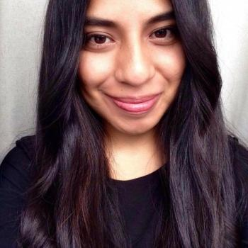 Babysitter in Cuernavaca: Adilene Martinez