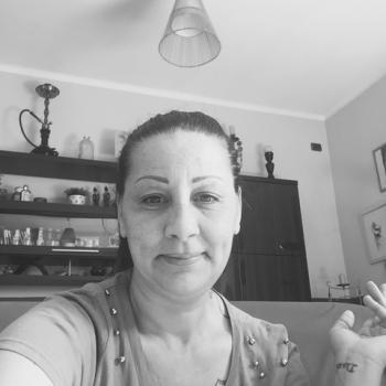 Tata a Torino: Paola