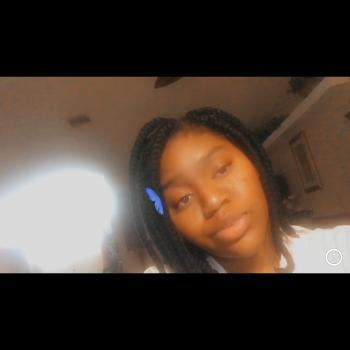Babysitter Lehigh Acres: Keisha