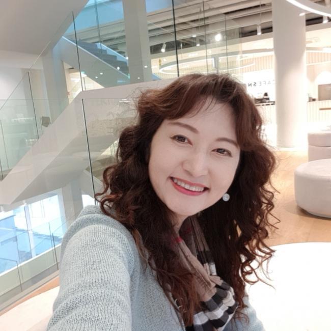 Babysitter in Yongin-si: 승연