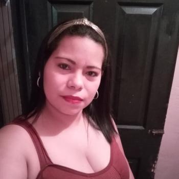 Babysitter in San Rafael Arriba: Lucre