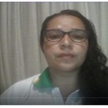 Babysitter in Medellín: Marcela Alexandra