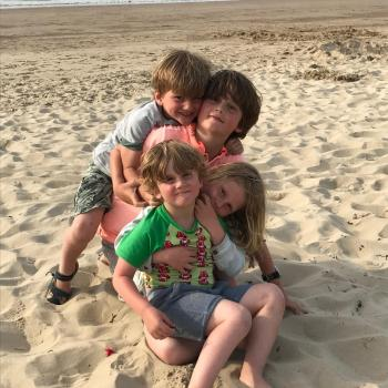 Ouder Nijmegen: oppasadres Janneke
