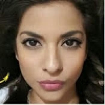 Babysitter Tres Cantos: Mercedes Quintanilla