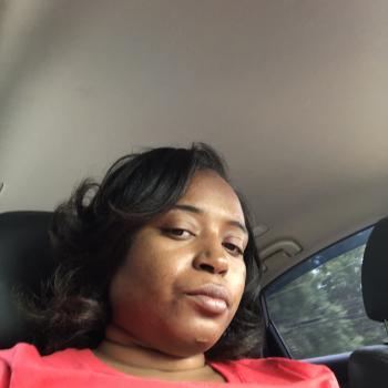 Babysitter Greenville (South Carolina): Marisha