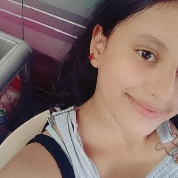 Niñera en Girardot City: Laripsa