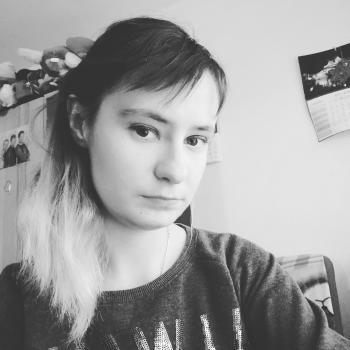 Opiekunka dla dziecka Łódź: Marta
