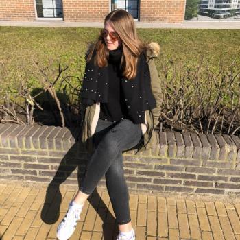 Babysitter Ostende: Millia