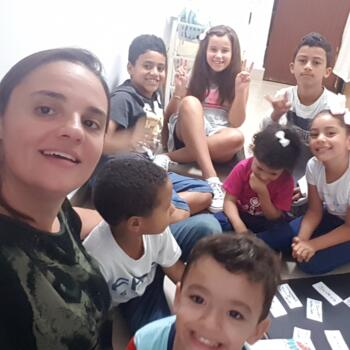 Babysitters in Loulé: Rita