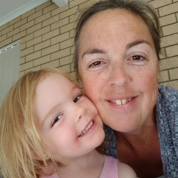 Babysitting job in Adelaide: babysitting job Jessica