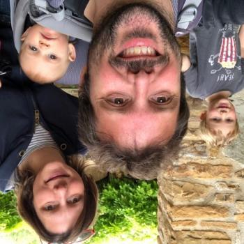 Babysitting job in Rillieux-la-Pape: babysitting job Stephanie Arnaud