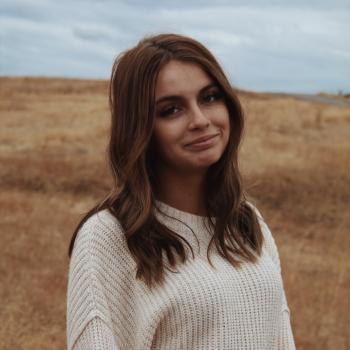 Babysitter in Eagle (Idaho): Hailey
