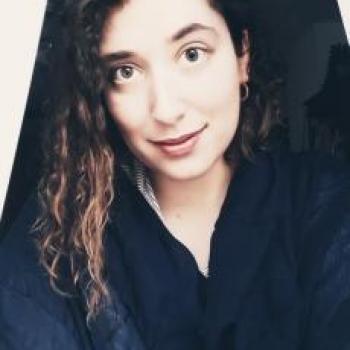 Babysitter Vila Nova de Famalicão: Eduarda