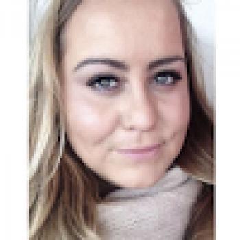 Baby-sitter Vannes: Jessica