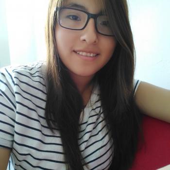 Cuidador(a) Hospitalet de Llobregat: Ariadna