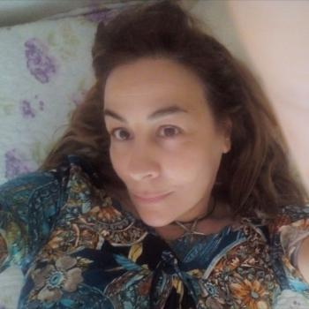Tata Castellammare: Giulia