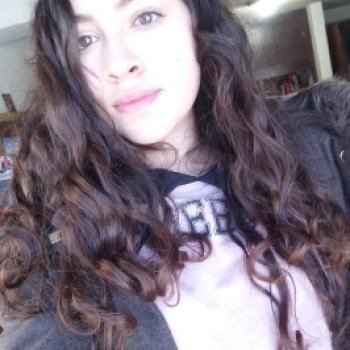Niñera Neza: Monserrat