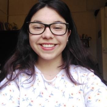 Niñeras en Temuco: TAMARA ALEXANDRA