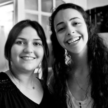 Baby-sitter Issy-les-Moulineaux: Aviva