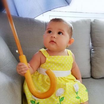 Agencia de cuidado de niños en Cali: Margarita Dolores Soto Oviedo