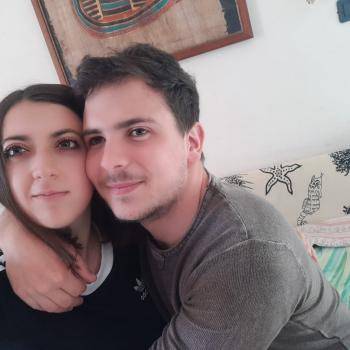 Babysitter a Fiumicino: Elisa