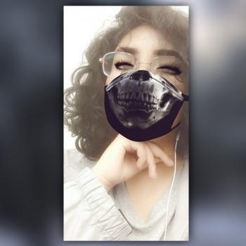 Babysitter in Xochimilco: Karen