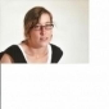 Gastouder Doetinchem: Marieke