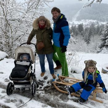 Babysitadres in Brussel (Oudergem): babysitadres Aude