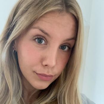 Babysitter in Kiel: Laura Melissa