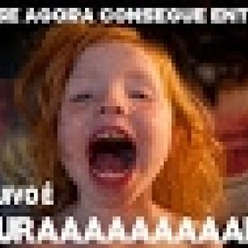 Childminder Amadora: Yasmir