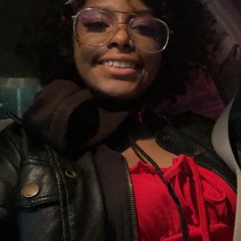 Babysitter in Mahopac: Kayla