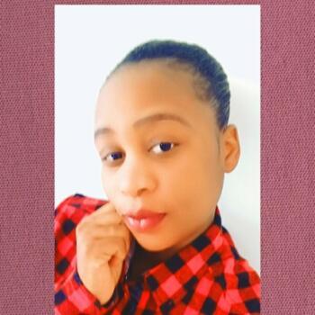 Babysitter Cape Town: Madona