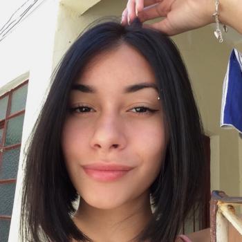 Babysitter Santo André: Gabriela
