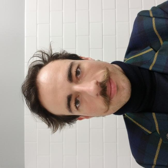 Babysitting job in Calgary: François