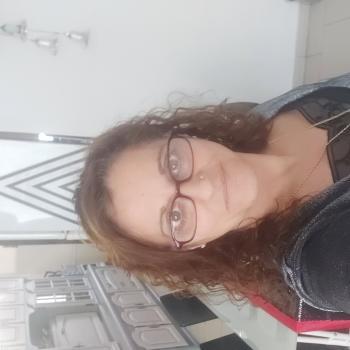 Nounou à Colfontaine: Lucie