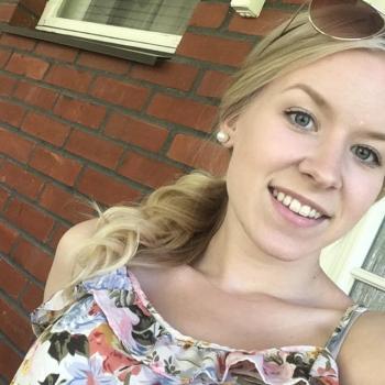 Lastenhoitaja Jyväskylä: Elsa