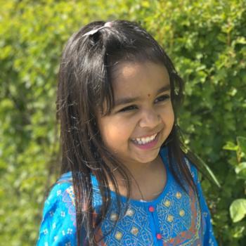 Barnvaktsjobb Stockholm: barnvaktsjobb Ashik Ifta Khar Al