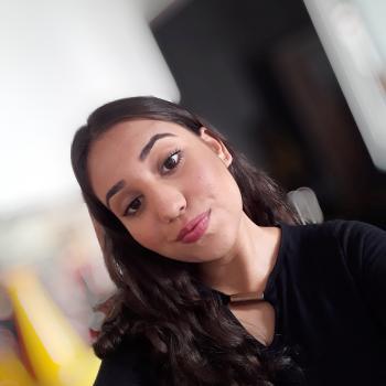 Babysitter Londrina: Keren
