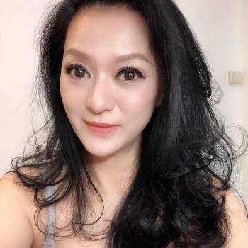 Babysitter Singapore: Kaidawnan (Lydia Tay)