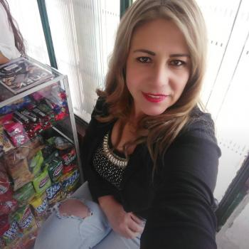 Babysitter in Zipaquirá: Marcela