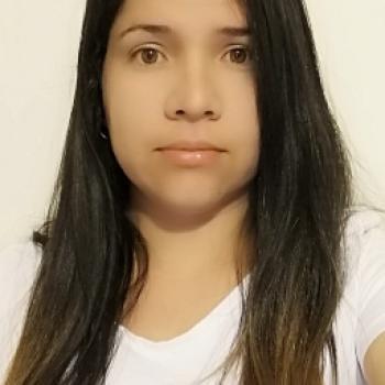 Niñera Chillán: Enmys