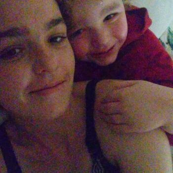 Babysitting job in Ballarat: babysitting job Skye