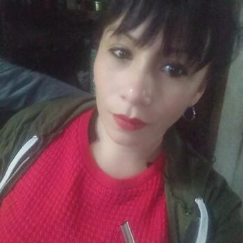 Babysitter in Isidro Casanova: María Lourdes