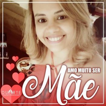 Emprego de babá Belo Horizonte: emprego de babá Keila