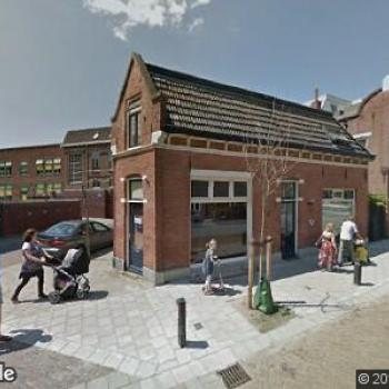 Childcare agency The Hague: Kidz Academie